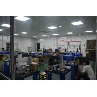 Dongguan Leadboom Photoelectronic Technology Co., Ltd.