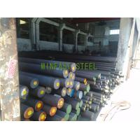 Quality Super Austenitic 431 Stainless Steel Round Bar ASME A484 / 484M wholesale