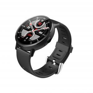 "Quality 2.03"" LTPS High Definition 640x590 4G Calling Smart Watch wholesale"