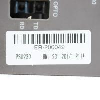 Quality PSU -48 Ericsson BTS GSM wholesale