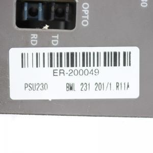 Quality PSU -48 Ericsson BTS GSM wholesale