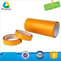 China Double Sided PVC Tape on sale