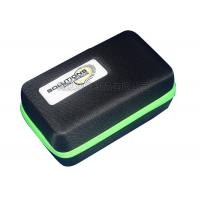 Quality Auto - Start External Hard Drive Carrying Case Nylon 600D Surface , Eco Friendly wholesale