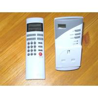 Quality wireless light remote control switch wholesale