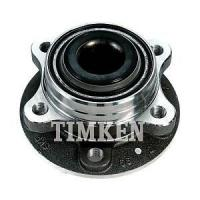 Quality Wheel Bearing and Hub Assembly TIMKEN HA590312 fits 07-11 Volvo XC90        volvo xc90 wholesale