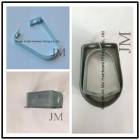 China Sprinkler Pipe Clamps And Hangers With Pre Galvanized Craft 1/2'' - 8'' Size on sale