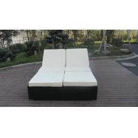outdoor chaise lounge chairs Popular outdoor chaise