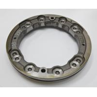 Cheap Customized Cnc Machining Metal Parts , Cnc Milling Machine Parts With Anodizing for sale