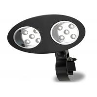 Quality Outdoor Black Led Barbecue Grill Light 100lm Rain - Proof High Brightness wholesale