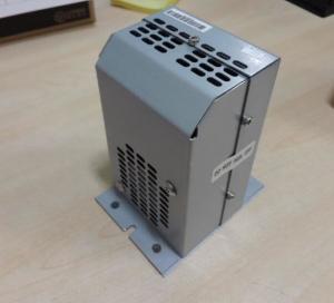 Quality AOM Driver Noritsu minilab spare part wholesale