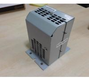 Quality Noritsu digital minilab aom driver wholesale