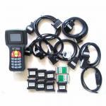 Quality T300 Key Programmer 9.20v T300 Key Maker Key Programmer wholesale