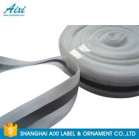 Quality Garment Accessories Reflective Clothing Tape Reflective Safety Material Ribbons wholesale