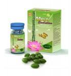 Quality 100% Original - Meizi Evolution Botanical Slimming Soft Gel S wholesale