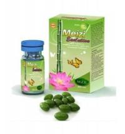 Quality Meizi Evolution Botanical Slimming Pills S wholesale