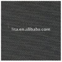 Quality hard tulle mesh for wedding dress wholesale