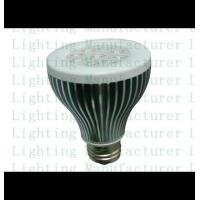China bulk order export dimmable led light bulbs lighting bulb manufacturer supplier on sale