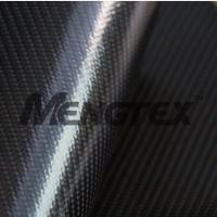 Quality Durable Newest leather for car seat / sofa wholesale