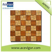 Cheap Colorful decorative wall tiles mosaic for sale