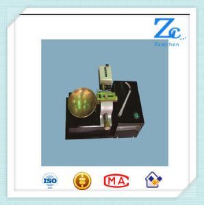 China C008 Liquid Limit Device on sale