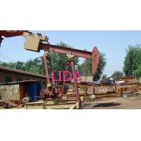 Buy cheap PUMPING UNIT from wholesalers