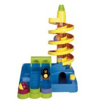 Quality Super Spiral Play Tower wholesale