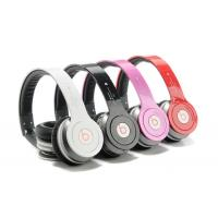 Quality Wholesale 2014 new SOLO HD old most classic B-eats by dr dre Bluetooth sterro-MP3-Headsets wholesale