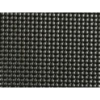 China Stainless Steel Security Window Screen Bulletproof Wire Mesh, Mosquito Screen,High Quality Wire Mesh Insect WindowScreen on sale