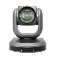 China 20x Optical zoom PTZ Conference Camera 1080p USB3.0 HD usb conferencing camera on sale