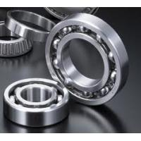 Quality BEC-1 Single Row Deep Groove Ball Bearing 6012, 2Z, RS With Open Ball Bearing wholesale