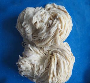 Quality Salted Natural Hog Casings Air Dried Natural Hog Casings90M Ecan wholesale