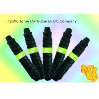 Quality T - 2500 Full Toshiba Black Toner Cartridge SGS 500g 18000 Pages ISO9001 wholesale