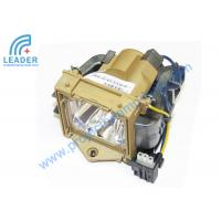 INFOCUS Projector Lamp for A+k AstroBeam X155 Dukane Image Pro 8758 SP-LAMP-017