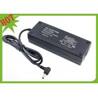 Quality High Efficiency Light Strip Desktop Led Switching Power Supply 12v 8a 5050 With Oem wholesale