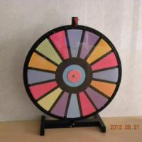 Quality Wheel of Fortune (UPT-PB) wholesale