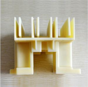 Cheap custom plastic prototype for sale