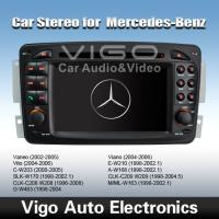 Micro dvd stereo system popular micro dvd stereo system for Mercedes benz navigation system for sale