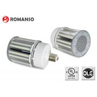 China Super Bright E39 360 Degree LED Bulb Replace CFL With 135lm/W Efficacy , 3000-6000K CCT on sale
