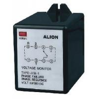 China Protective Relay (JVM-1) on sale