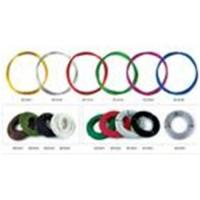 Quality PVC Coated Wire wholesale