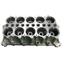 Quality Gravity Casting Diesel Engine Spare Parts Impactor Carrier 1 Year Warranty wholesale