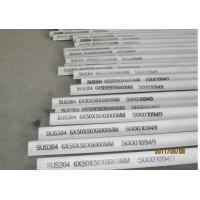 Quality AISI, DIN HRAP stainless steel angle bar 201 301 304 309S 70 * 70 * 10mm for structure wholesale