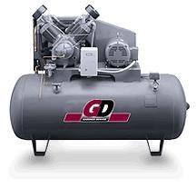 Quality Emerson Copeland scroll compressor wholesale