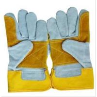 Quality Leather Durable Glove wholesale