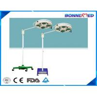 Quality BM-E3022 Shadowless Operation Lamp with 4 Reflectors High Quliaty Health Medical Hospital Equipments wholesale