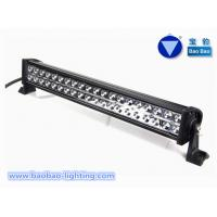 Quality HOTEST & CHEAPEST LED LIGHT BAR (CREE VERSION) wholesale