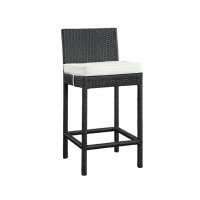 Quality SGS Rattan Garden Dining Chairs wholesale