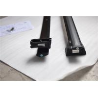 Quality Grand Cherokee Luggage Rack For Jeep Aluminum Roof Rack wholesale