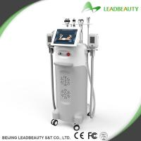 Quality Multifunctional Fat freezing slimming machine for face and body wholesale