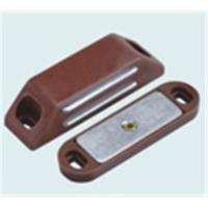Quality Door catch, Magnetic catch wholesale